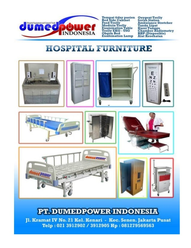 Bed Pasien-Bed Rumah Sakit–Bed Hospital- Ranjang Pasien-Ranjang Rumah Sakit-Tempat Tidur Pasien-Tempat Tidur Rumah Sakit P...
