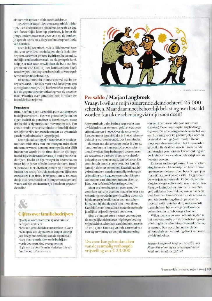 Bedrijven Lease   Artikel Fd (1)