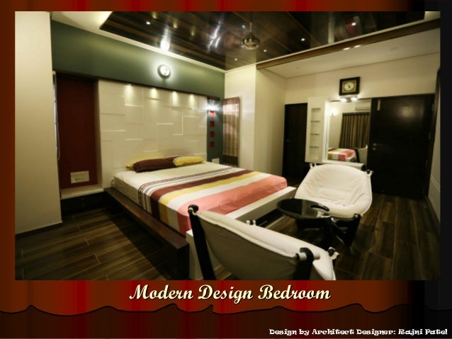 Indian Bedroom Design Style. Interior designs for bedrooms indian style
