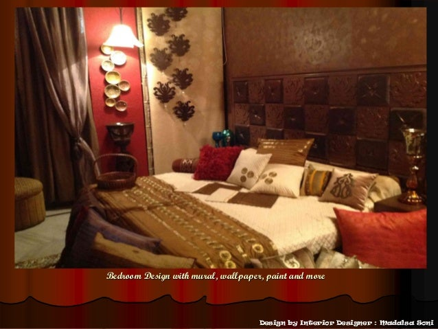 indian bedroom design style 1 indian bedroom designs style