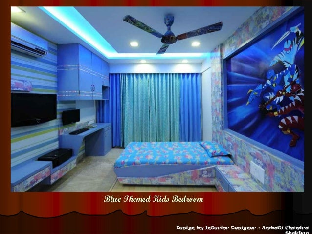Indian bedroom design style for Bedroom design in indian style