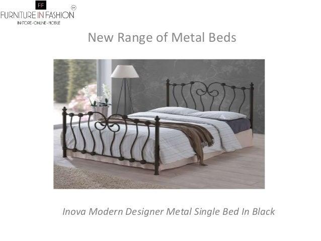 Bedroom Furniture - Furniture In Fashion Review #furnitureinfashionre…