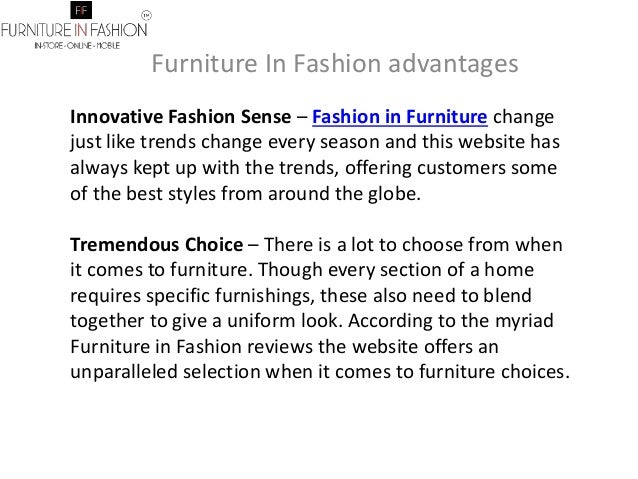 furniture in fashion - Fashion Bedroom Furniture