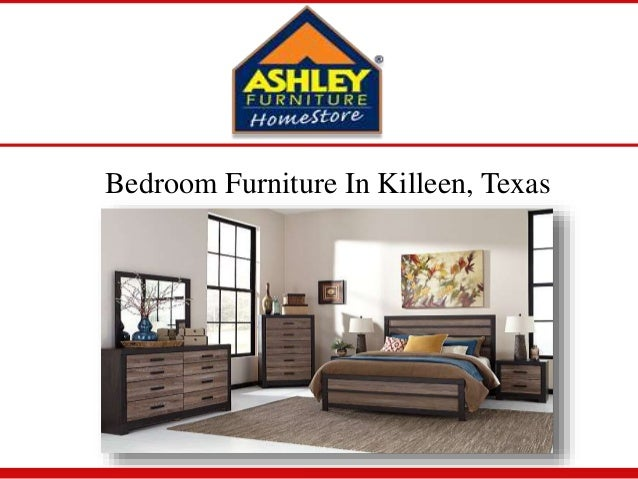 Bedroom Furniture In Killeen Texas