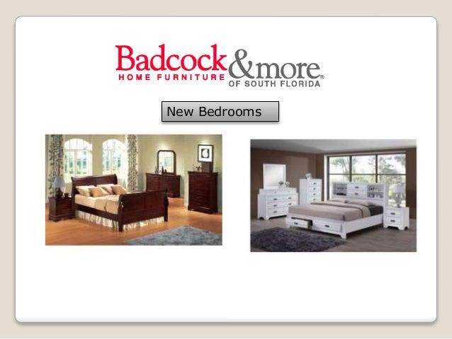 Bedroom Furniture South Florida