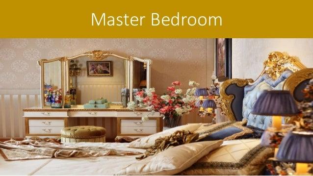 Bedroom Interior Design Ideas Dubai Uae