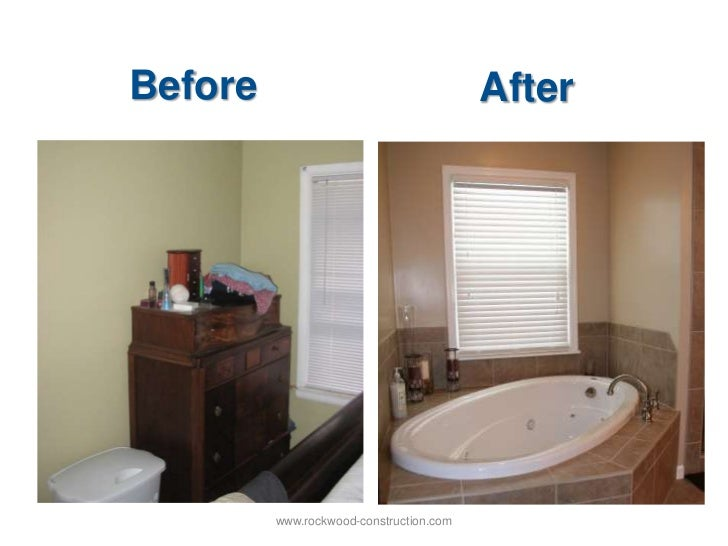 Convert bedroom into master bath bath remodel grand rapids mi for Converting a garage into a bedroom and bathroom