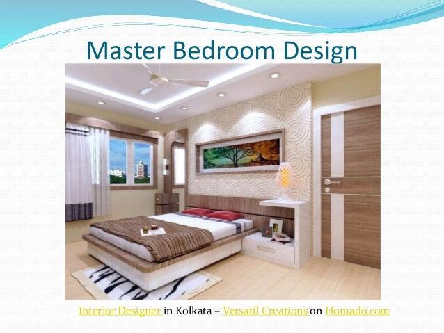 Amazing Bedroom Interior Designs By Homado Com