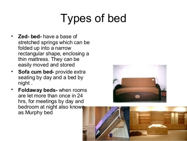how to make the bed like a hotel