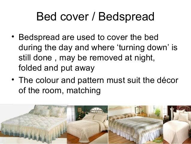 beds bedding. Black Bedroom Furniture Sets. Home Design Ideas