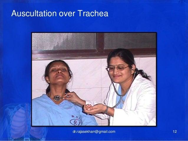 bedside pulmonary function test pdf
