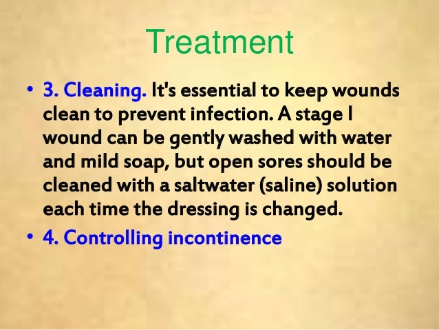 treatment diabetic wounds slow ulcers ulcer and blog healing bedsores review for bed can axhilirit sores i what to use