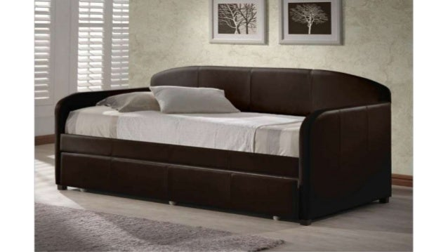 Modern industrial furniture purely industrial modern - Bed Types In Hospitality Industry Hotels Resort