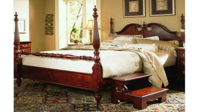 Bed Types In Hospitality Industry Hotels Resort
