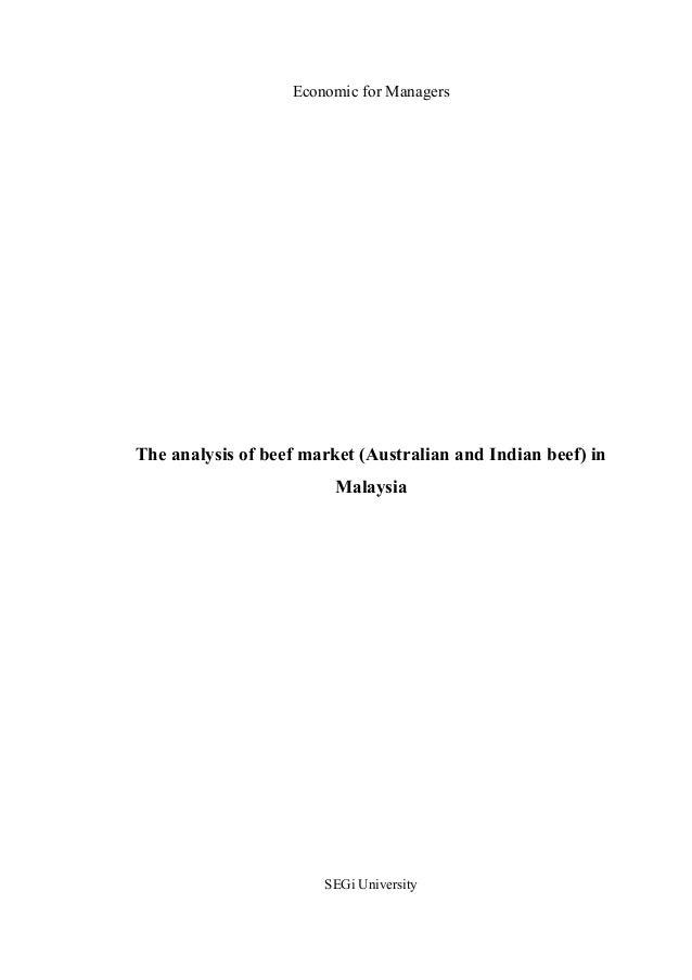 the australian automotive industry economics essay Access the latest politics analysis and economic growth summary through 2011 for australia from the economist intelligence unit.