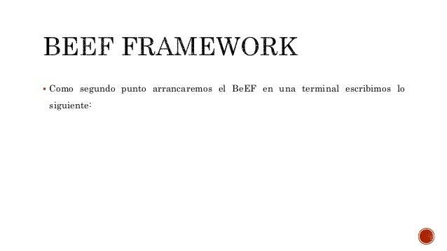  Abrimos en el navegador el archivo html que modificamos y deberá aparecer lo siguiente