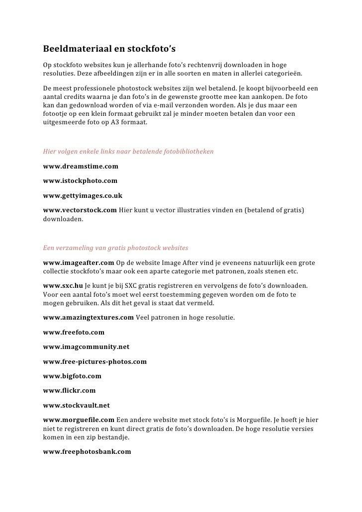 Beeldmateriaalenstockfoto's Opstockfotowebsiteskunjeallerhandefoto'srechtenvrijdownloadeninhoge resoluties....