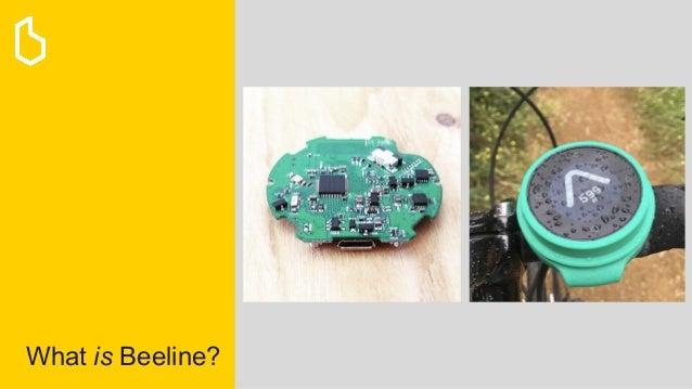 What is Beeline?