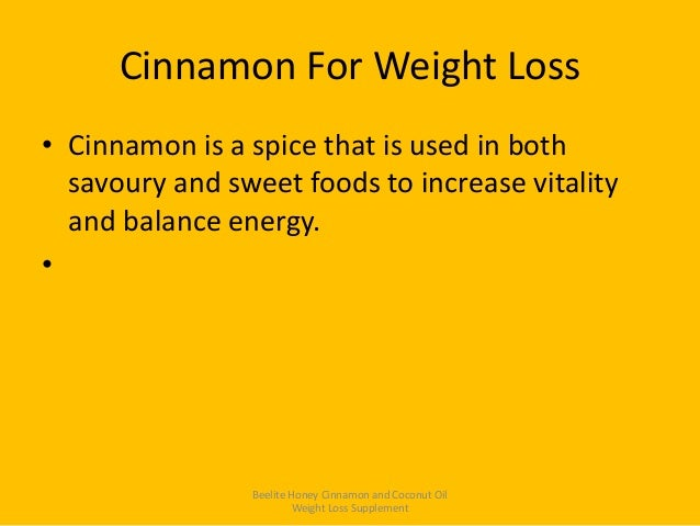 Lose weight with vitamin b complex picture 9