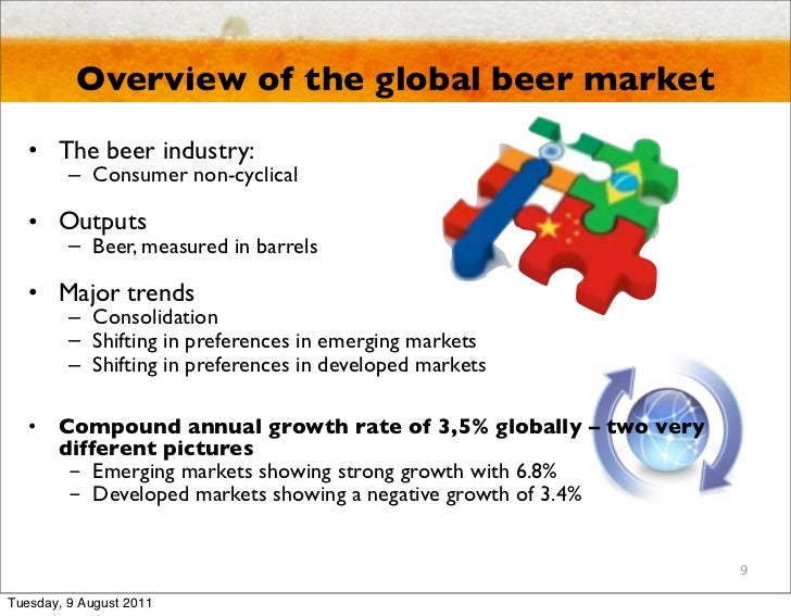 case analysis of chang beer This case is about the beer cases (a): a-b inbev get your the beer cases (a): a-b inbev case solution at thecasesolutionscom thecasesolutionscom is the number 1 destination for getting the case.
