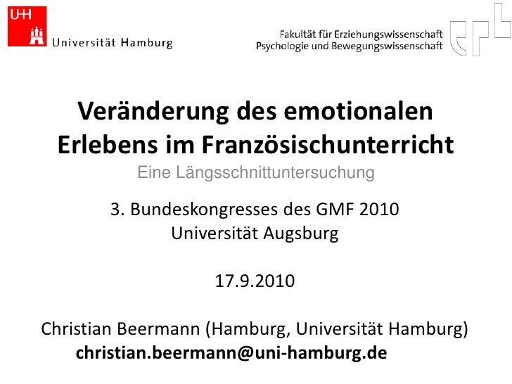 Beermann 2010   gmf augsburg