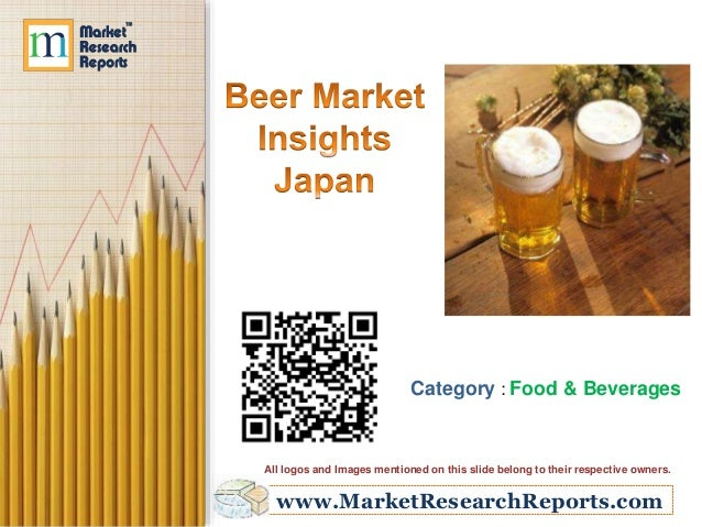 the beer industry insights essay The main focus of this study is to assess the impact of growth of the number of internet users on the marketing industry and the findings of the study could be helpful for marketers, advertisers, pr professionals and many more people in the marketing industry.