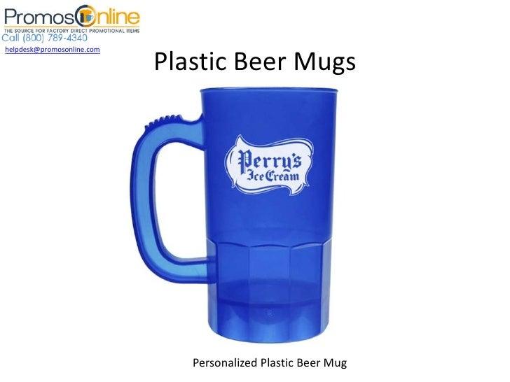 beer mugs plastic beer mugs ceramic oktoberfest mugs glass beer m