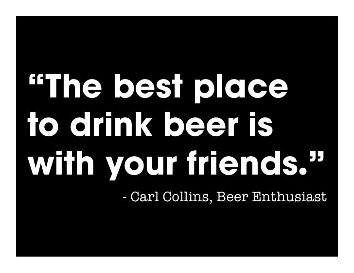 Where to Drink Manhattan                 Brooklyn Pony Bar                  Barcade Rattle n' Hum             Brouwerij la...