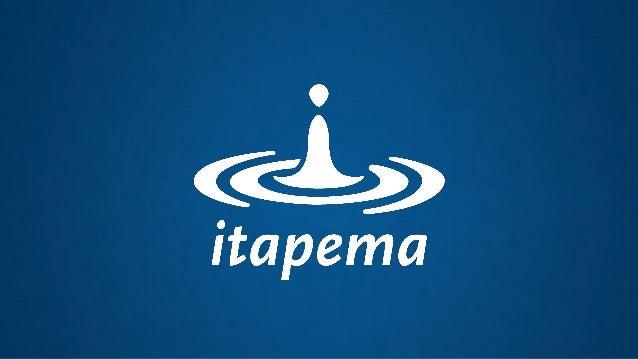 BEER TIME VEÍCULO PERÍODO TIPO PROGRAMA / FAIXA ETÁRIA FREQUÊNCIA / DETERMINAÇÃO FREQUÊNCIA MENSAL APROVEITAMENTO Rádio It...