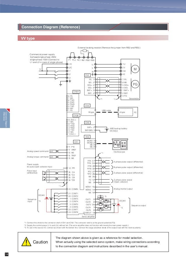 Yamaha Outboard Ignition Switch Wiring together with 2001 Bayliner Capri Wiring Diagram together with 2005 Yamaha Yzf R6 Wiring Diagram also 1994 Omc Wiring Diagram besides For Mercury Outboard 60 Hp Tach Wiring Diagram. on mercury outboard schematics roslonek