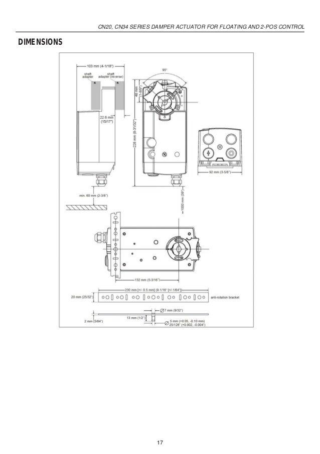 wiring diagram for 1950 nash
