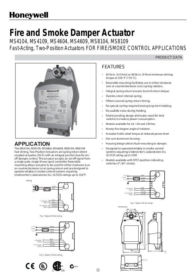 wiring honeywell damper actuators wiring diagram rh cleanprosperity co Single Phase Motor Wiring Diagrams Motor Wiring Drawing