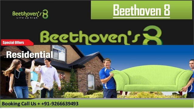 Beethoven 8 BookingCallUs++91‐9266639493