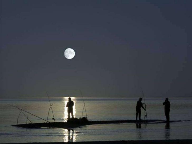 Beethoven et la_lune