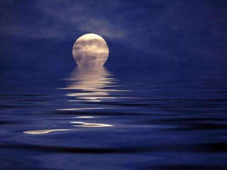 « L'amitié n'est pas un soleil, c'est une jolie lune qui éclaire           surtout le soir de la vie. » (Anne Barratin)