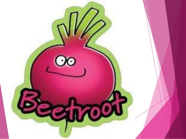 a level biology coursework beetroot