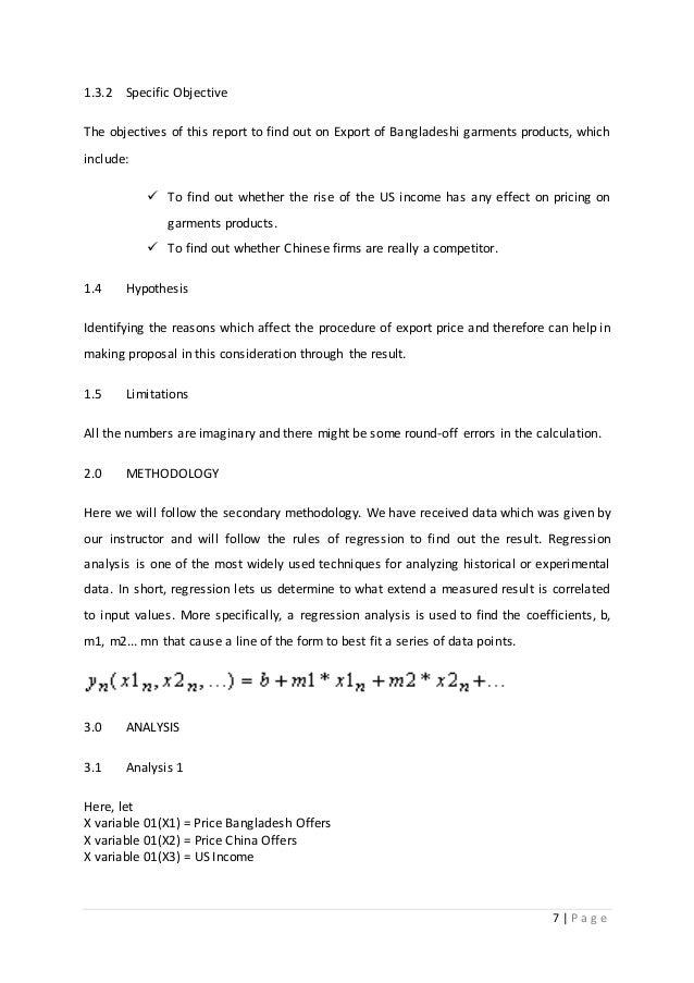 Managerial Economics 12th Ed]