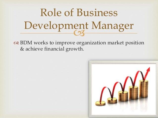 Joy Breunig - Casino Business Development Manager ...
