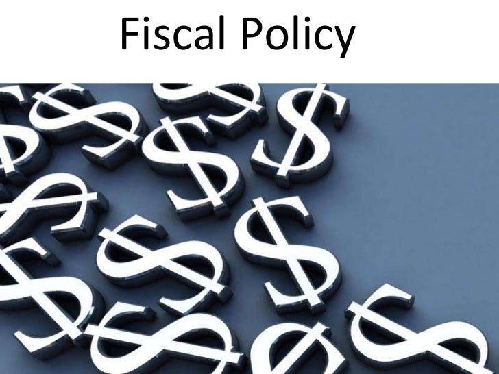 fdi fiscal policies This paper develops a partial equilibrium model of foreign direct investment to analyze the potentially opposing interests between a host and foreign country the two countries are fiscally interdependent and the fiscal variable is set unilaterally.