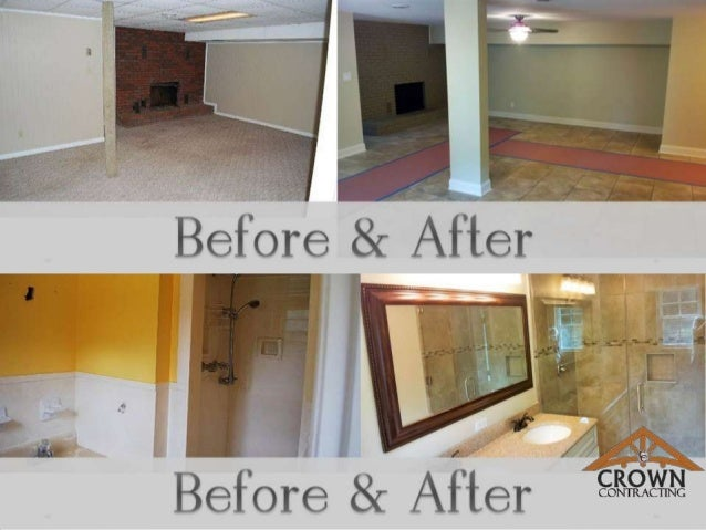 Seymour Tennessee Remodel. Flooring, Restucture, Painting, Drywall