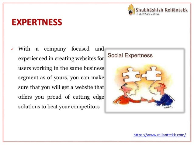 TIME SPAN AND COST  Many organizations provide beneficial packages including web development services with Social Marketi...