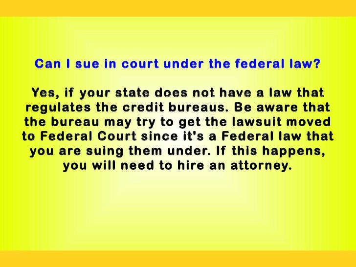 Attorney Fees Meaning
