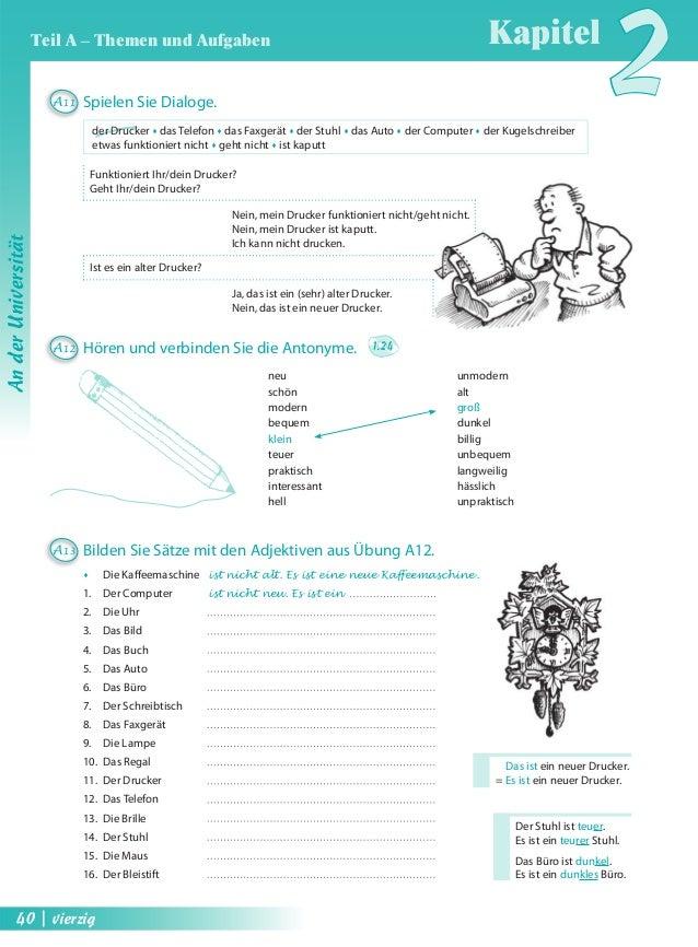 Factoring Trinomials Worksheet A1 Pdf - Proga | Info