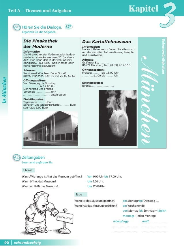 Charmant Mathematische Fähigkeiten Transparenz Zum Arbeitsblatt ...