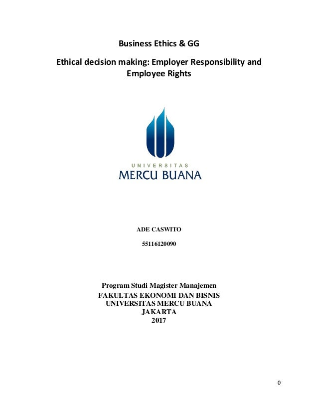 compare and contrast the rights of employees and the responsibilities of employers in the united sta The university of california is an equal opportunity / affirmative action employer with a strong institutional commitment to the achievement of excellence and diversity among its faculty and staff all qualified applicants will receive consideration for employment without regard to race, color, religion, sex, national origin, age, disability.