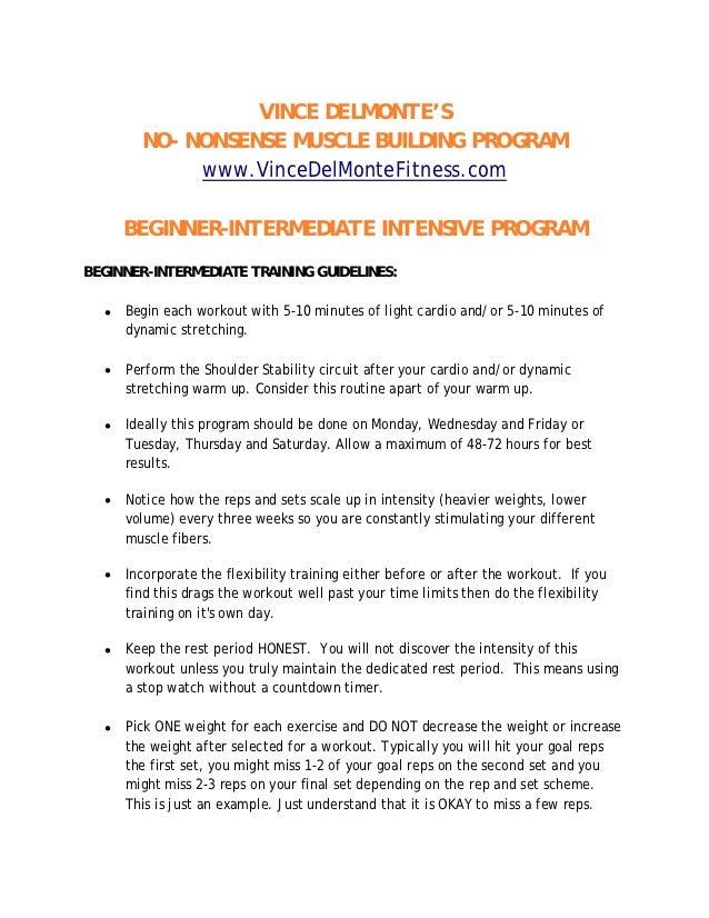 beginner-intermediate-intensiveprogram-1