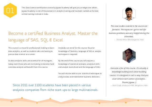 data analytics pdf for beginners