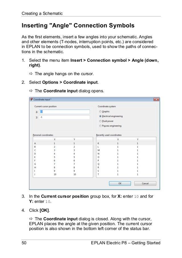 Beginners guide eplan_electric_p8_version_2 1_us