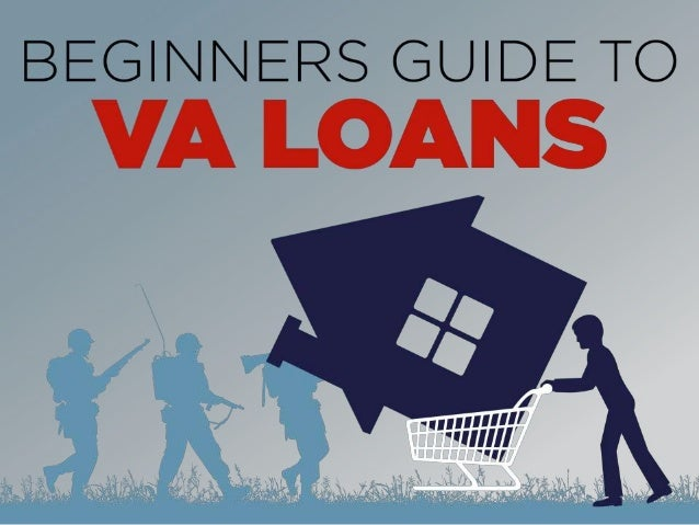 Since 1944, the Government has been approving companies to fund VA Loans and always guarantees the loan for the bank.