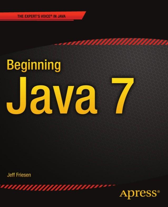 Beginning.java.7